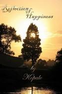 Reflection of Happiness - Koba Jabanishvili
