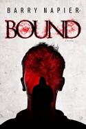 Bound - Barry Napier