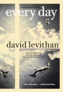 Every Day - David Levithan