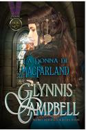 La Donna di MacFarland (Donne di Scozia Vol. 1) - Glynnis Campbell