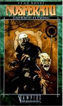 Nosferatu - Gherbod Fleming