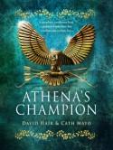Athena's Champion - Cath Mayo, David Hair
