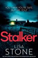 Stalker - Lisa Stone