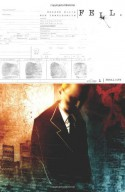 Fell Vol. 1: Feral City - Warren Ellis, Ben Templesmith
