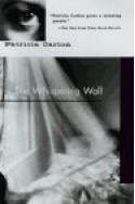 Whispering Wall - Patricia Carlon