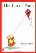 Tao of Pooh and Te of Piglet Boxed Set - Benjamin Hoff