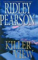 Killer View - Ridley Pearson