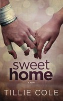 Sweet Home - Tillie Cole