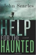 Help for the Haunted - John Searles