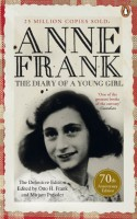 The Diary of a Young Girl - Anne Frank, Mirjam Pressler