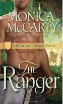 The Ranger - Monica McCarty