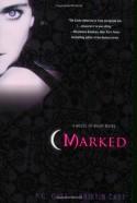 Marked - Kristin Cast, P.C. Cast
