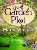 The Garden Plot - Marty Wingate