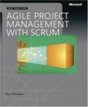 Agile Project Management with Scrum - Ken Schwaber
