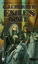 Exile's Gate - C.J. Cherryh