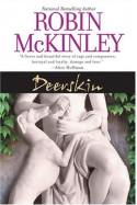Deerskin - Robin McKinley