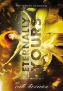 Eternally Yours - Cate Tiernan