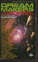 Dream Makers - Charles Platt