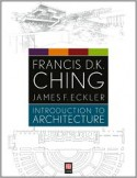 Introduction to Architecture - Francis D.K. Ching