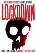 Lockdown - Alexander Gordon Smith