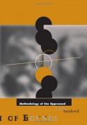 Methodology of the Oppressed - Chela Sandoval