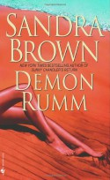 Demon Rumm (Loveswept, #197) - Sandra Brown