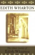 The Ghost Stories of Edith Wharton - Edith Wharton, Laszlo Kubinyi
