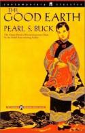 Pearl Buck's the Good Earth - Pearl S. Buck