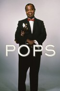 Pops: A Life of Louis Armstrong - Terry Teachout