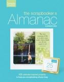 Scrapbookers Almanac - Elizabeth Dillow