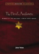 The Devil's Arithmetic - Jane Yolen