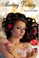 Meeting Destiny - Nancy Straight