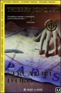 Cercatori d'oro - Thierry Jonquet, Luigi Bernardi