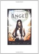 Angel - L.A. Weatherly