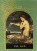 Water Spirits - Time-Life Books