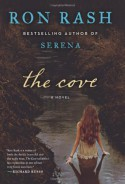 The Cove - Ron Rash