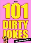101 Dirty Jokes - sexual and adult's jokes - Various