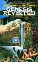 Genesis Revisited - Zecharia Sitchin