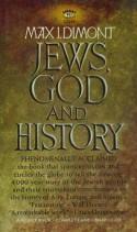 Jews, God, and History - Max I. Dimont