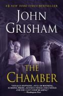 The Chamber - John Grisham