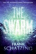 The Swarm - Frank Schätzing, Sally-Ann Spencer