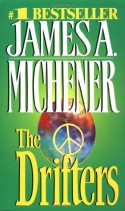 The Drifters - James A. Michener