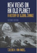 New Views on an Old Planet - Tjeerd H. van Andel