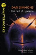 Fall of Hyperion - Dan Simmons