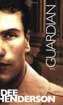 The Guardian - Dee Henderson