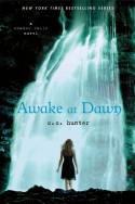 Awake at Dawn - C.C. Hunter