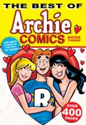 The Best of Archie Comics Book 3 - Archie Superstars