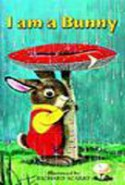 I Am a Bunny - Ole Risom, Richard Scarry