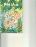 Baby Island - Carol Ryrie Brink