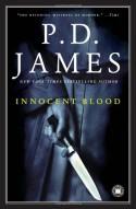 Innocent Blood - P.D. James